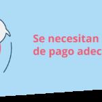 En Chile necesitamos los Mejores Métodos de Pago Online