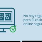 ¿Regulación para Casinos Online en Chile?
